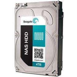 Seagate ST4000VN000 NAS 4TB SATA 3.5 Hard Disk Drive HDD
