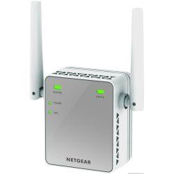 Netgear EX2700 Wireless N300 Universal Wi-Fi Range Extender