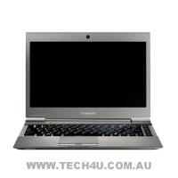 Toshiba Portege Z930, 13.3 inch, i7-3687U 2.1Ghz, 8GB RAM, 256GB SSD, 3G, Windows 10, 6 Mth Wty (Refurbished)