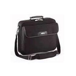 Targus CN01 16 NOTEPAC 200 Case - Bag