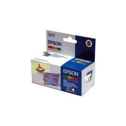 Epson C13S050076 Magenta Toner Cartridge - GENUINE
