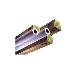 HP Q1396A Universal Inkjet Bond Paper 80gsm 24 x 150ft