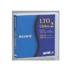 Sony LTX200G LTO 2 - 200GB-400GB Ultrium