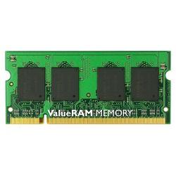 Kingston KTT533D2/512 512MB 533MHZ Module RAM