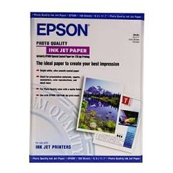Epson C13S041079 S041079 Photo Quality Inkjet Paper A2 - 30 sheets