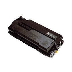 Epson C13S051056 Black Toner Cartridge (8.5K) - GENUINE