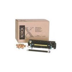 Fuji Xerox 108R00498 Maintenance Kit (200K) - GENUINE