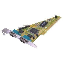 Sunix MIO5079A Multi I/O PCI Controller Card