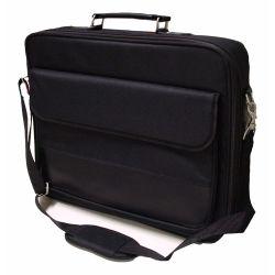 Rock BAG-1281 Standard Notebook Carry Bag for 17 in