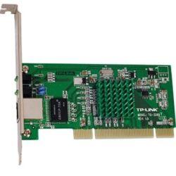 TP-Link Gigabit Lan Card