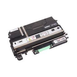 Brother WT100CL Waste Toner Cartridge Box - GENUINE