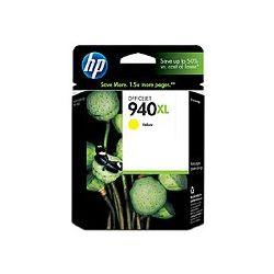 HP C9462A No.91 Light Magenta and Light Cyan Printhead - GENUINE