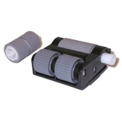 Canon DR2580CERKIT Exchange Roller Kit for DR 2580C