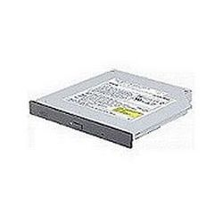 Intel AXXSATADVDRWROM Slime-line SATA DVD+/-RW Re-Writeable