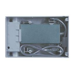 Epson C32C825341 PS-180 Power Supply 100-230V