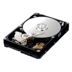 500GB SATA II 5400rpm 8MB Cache 2.5 Internal HDD Hard Disk Drive