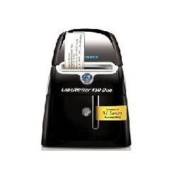 Dymo SD0840390 LabelWriter 450 Duo