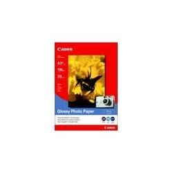 Canon SG201A3 Photo Paper Plus Semi Gloss 20 Sheets