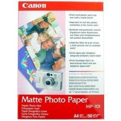 Canon PT101A3+ 10 sheets A3+ 300gsm Photo Paper Pro Platinum