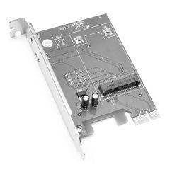 Condor MP1E 3-Port Firewire Low Profile Bracket