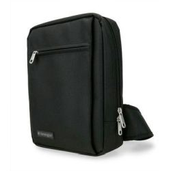 Kensington 62571 Sling Bag for 9 -10 Netbook or iPad