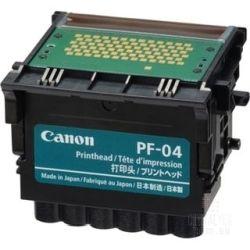 Canon CPF-04 Print Head - GENUINE