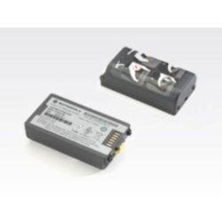Motorola BTRY-MC31KAB02 MC30XX High Capacity Lithium Ion Battery (2x) 480mAh