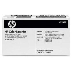 HP CE265A No.648A Toner Cartridge Collection Unit (36K) - GENUINE