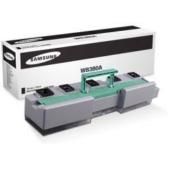 Samsung CLX-W8380A/SEE Waste Toner (48K) - GENUINE