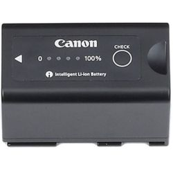 Canon BP955 Li-ion Battery Pack (5200mAH) to suit XF300/XF305