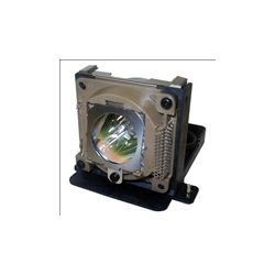 Optoma OP-5811100235-S Lamp for EP1691, EP7155 Projectors
