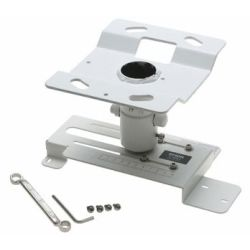 Epson ELP-MB23 Projector Ceiling Mount