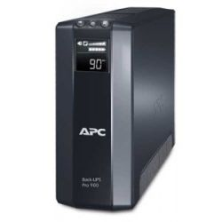 APC BR900GI Power Saving Pro 900VA/230V Back-up UPS