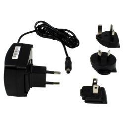 Datalogic 94ACC1381 Power Supply for Single Dock