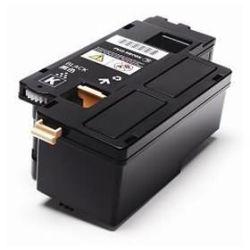 Fuji Xerox CT201591 Black Toner Cartridges (2K) - GENUINE