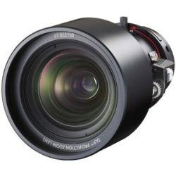 Panasonic ET-DLE250 6000 Series Zoom lens