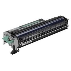 Ricoh 402719 Fusing Unit (120K) - GENUINE