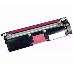Konica Minolta A0V30CK High Yield Magenta Toner Cartridge (2.5K) - GENUINE