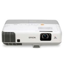 Epson V13H010L60 Lamp for EB-95, 905 Projectors