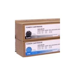 Ricoh 841164 Black Toner Cartridge