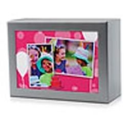 HP SD741A No.564 Photo Value Pack Limited Edition