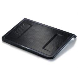 CoolerMaster R9-NBC-NPL1-GP Notepal L1 Notebook Cooler