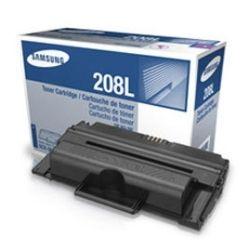 Samsung MLT-D103L/SEE MLT-D103L High Yield Black Toner/Drum (2.5K) - GENUINE