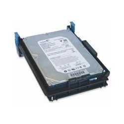 HP 500GB SATA 6Gb/s 7200 Hard Disk Drive HDD