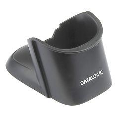 Datalogic HLD-P080 PowerScan 8300 HLD-8000 Desk/Wall Holder
