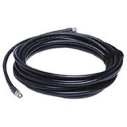 Cisco AIR-CAB010LL-N= 10ft Low Loss Cable Assembly W/N Connectors