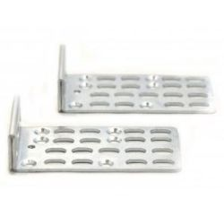 Cisco ACS-1900-RM-19= Rack Mount Kit for 1921, 1905