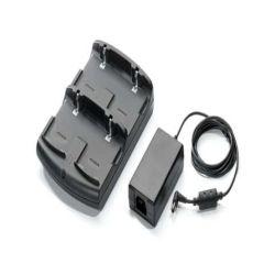Motorola SAC5500-401CES MC55/65 FOUR Slot Battery Charging Kit