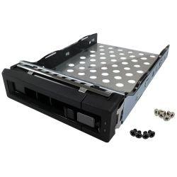 Qnap HDD Tray for TS-879U, TS-1279U, TS-EC879U, TS-EC1279U NAS