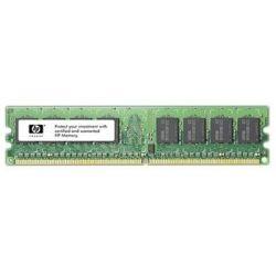 HP B4U40AA 8GB DDR3-1600 SODIMM RAM